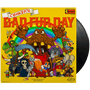 Conker's Bad Fur Day Vinyl Soundtrack 2xLP - iam8bit (Asia & Oceania)