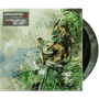 Uncharted 4 Vinyl Soundtrack 2xLP - iam8bit (Asia & Oceania)