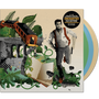 Uncharted: The Nathan Drake Collection Vinyl Soundtrack (3xLP) - iam8bit (Asia & Oceania)