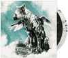 The Last Guardian Vinyl Soundtrack (2xLP)