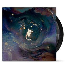 Ori and the Will of the Wisps 2xLP