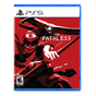 The Pathless (Playstation 5) - iam8bit Exclusive Edition