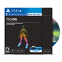 Rez Infinite: Eco-Forward Edition (PlayStation 4)