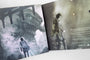 Shadow of the Colossus (2xLP) Vinyl Soundtrack - iam8bit (Asia & Oceania)