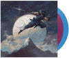 The Messenger 2xLP