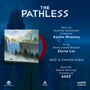 The Pathless 2xLP