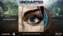Uncharted: The Lost Legacy (2xLP) - iam8bit (Asia & Oceania)