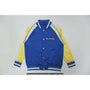 PAC-MAN 40th Anniversary Memorial Blouson