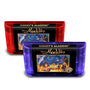 Aladdin - Legacy Cartridge Collection