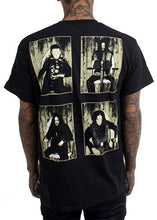 Load image into Gallery viewer, Emperor - Men's Anthems To The Welkin T-Shirt