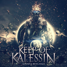 Load image into Gallery viewer, Keep Of Kalessin - Digital Mega Bundle