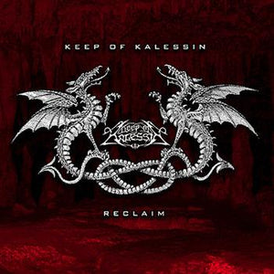 Keep Of Kalessin - Digital Mega Bundle