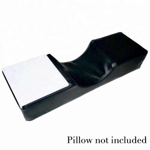 Acrylic Lash Pillow Stand