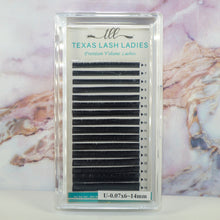 Load image into Gallery viewer, Volume Mixed Trays