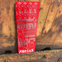 Load image into Gallery viewer, Phreak Proto PCB, Joystick, & Speaker
