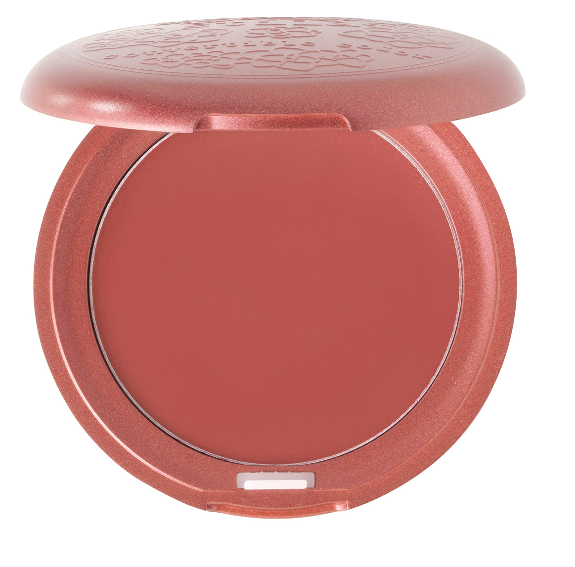 CONVERTIBLE COLOR DUAL LIP & CHEEK CREAM - Rose