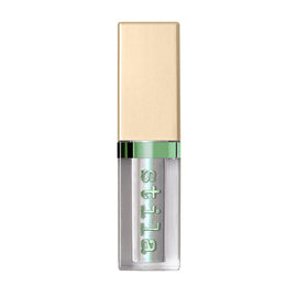 Little White Lies Liquid Eye Shadow