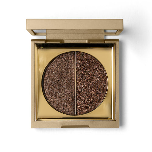 Vivid & Vibrant Eye Shadow Duo