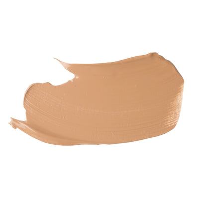 Stay All Day® Foundation & Concealer