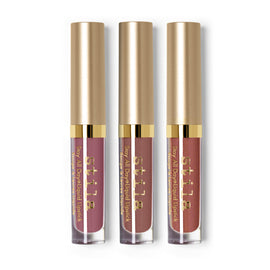 My Bare Lady Stay All Day® Liquid Lipstick Set