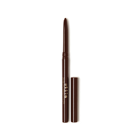Smudge Stick Waterproof Eye Liner - smudge stick waterproof eye liner - Stila Canada