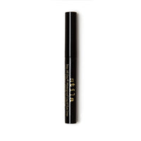 Mini Stay All Day® Liquid Eye Liner - stila gwp - Stila Canada