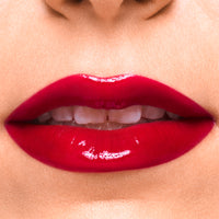 Shine Fever Lip Vinyl
