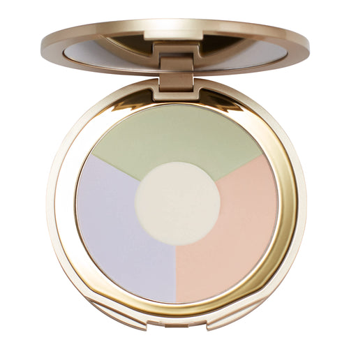 One Step Correct Brightening Finishing Powder