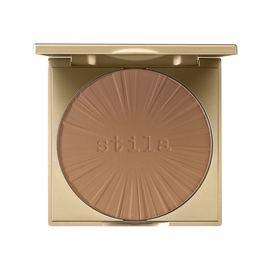 light bronzer