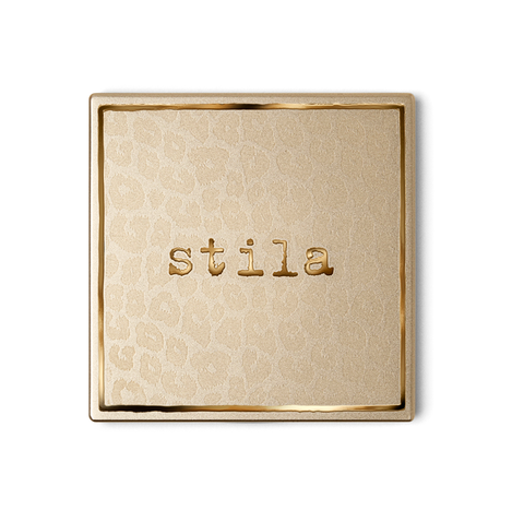 Perfect Me, Perfect Hue Eye & Cheek Palette - eye & cheek palette - Stila Canada