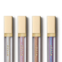 BEAUTY BOSS LIP GLOSS VAULT