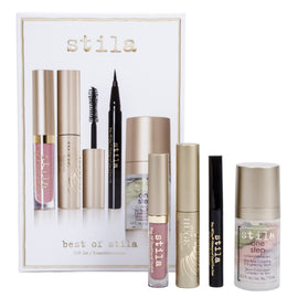 Best of Stila Set