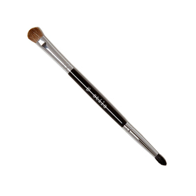#15 Double-Ended Brush - brushes - Stila Canada