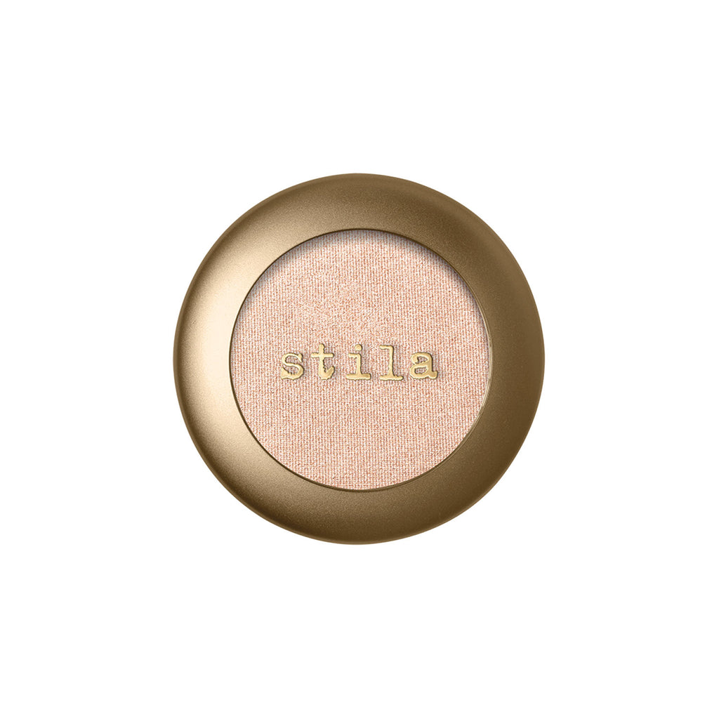 Eye Shadow in Compact - eye shadow in compact - Stila Canada