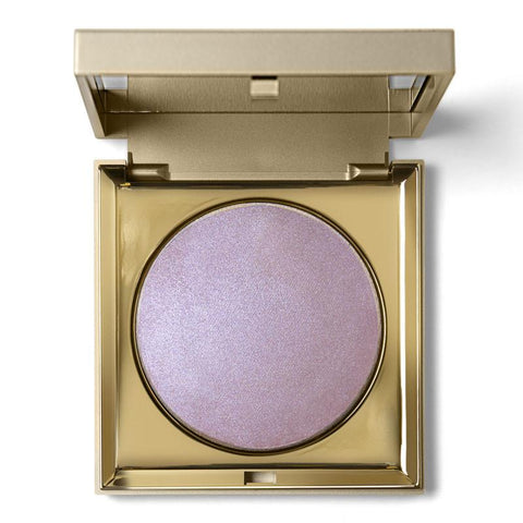 transcendence highlighter