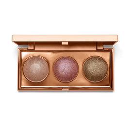 Shine Bright Heaven's Dew Palette -  - Stila Canada