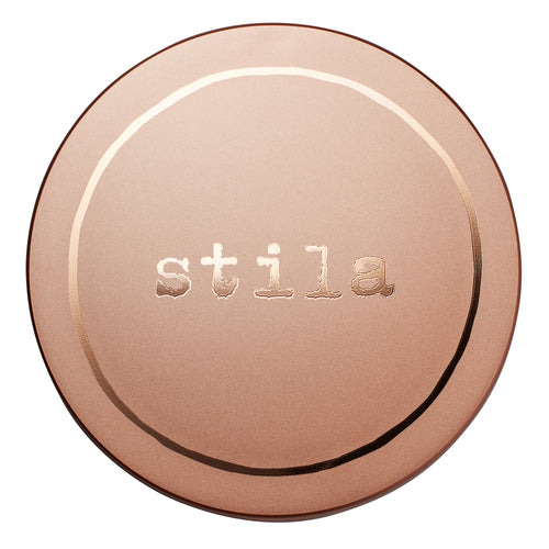 Stila Canada Tinted Moisturizer Skin Balm Bisque To Beige  Warm Tinted Balm For Light Skin Tones
