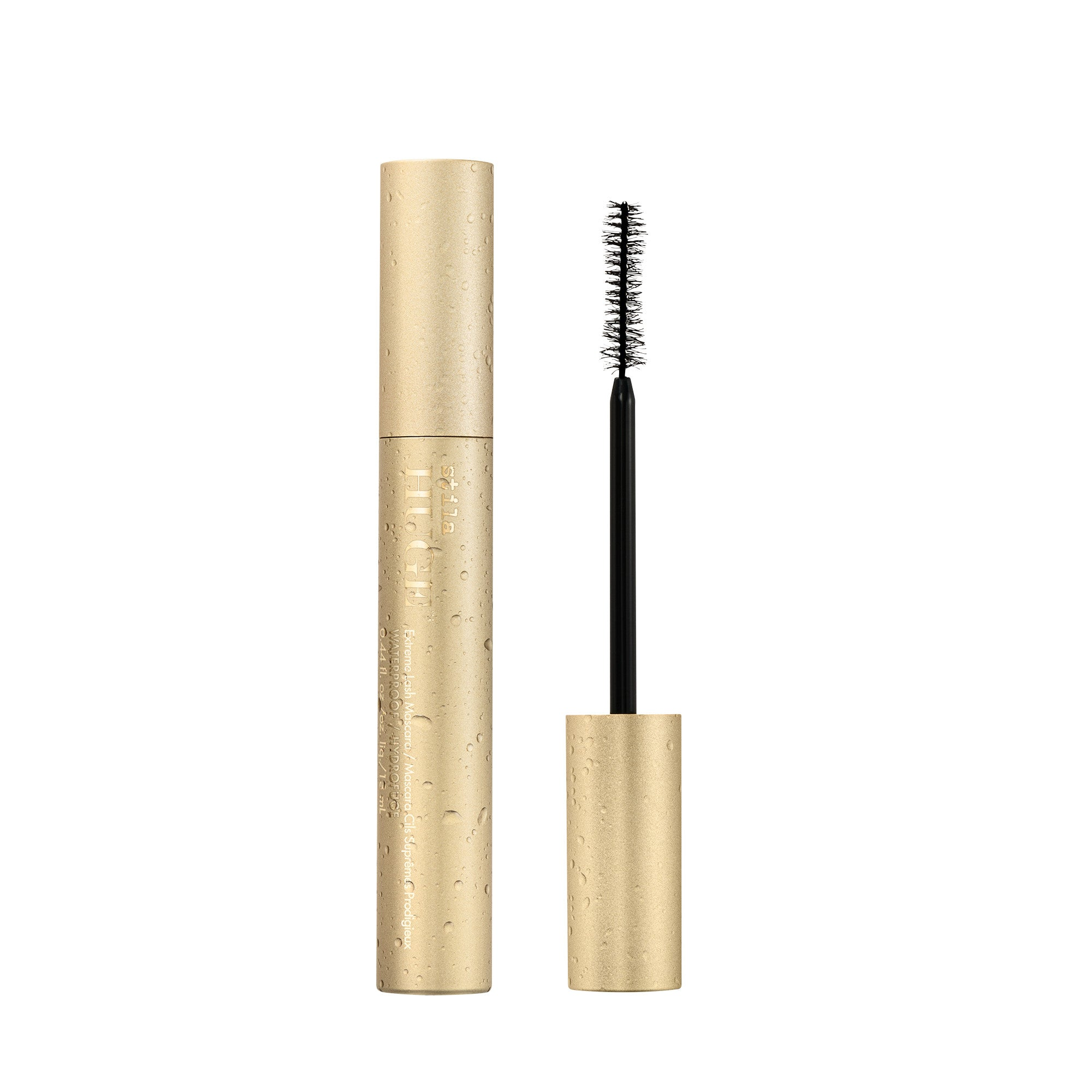 Huge™ Extreme Lash Mascara Waterproof