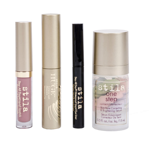 Best of Stila Set -  - Stila Canada