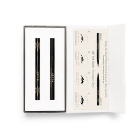 The Best Of Black Liners Kit