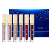 Ethereal Elements Beauty Boss Lip Gloss Set