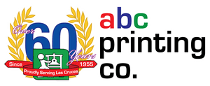 ABC Printing Co LLC