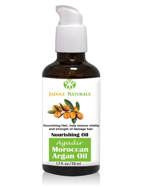 Argan Oil Moroccanoil Hair Treatment