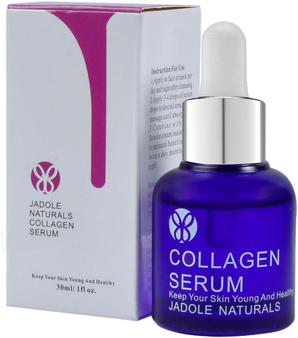 Skin Energy Collagen 100 Ampoule, 30ml