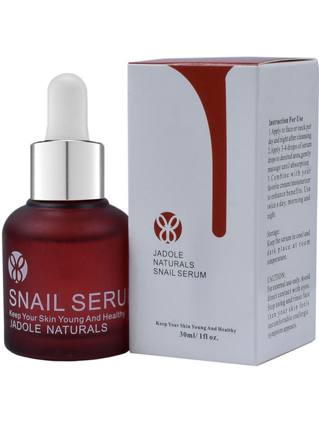 Snail Repair Intensive Ampoule Multi Function formula 30 ml