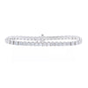Bachendorf's Diamond Tennis Bracelets - Bachendorf's Dallas - Fort Worth's Finest Designer Jewelry