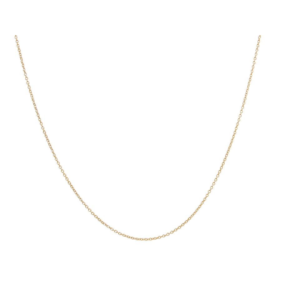 Gurhan 22K Gold Chain