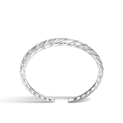 John Hardy Legends Naga Cuff