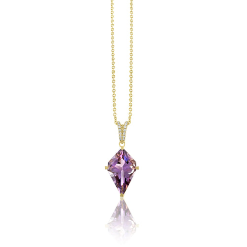 Lisa Nik Kite Pendant-Bachendorf's Dallas - Fort Worth's Finest Designer Jewelry