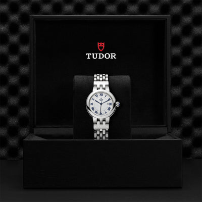 TUDOR Clair de rose - product image